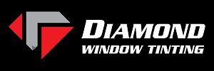 The Best Window Tinting - Seattle   Diamond Window Tinting