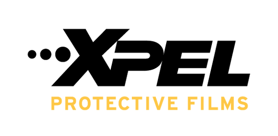 XPEL Paint Protection Film Seattle by Diamond Window Tinting