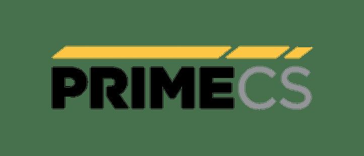Prime CS Automotive Window Tinting
