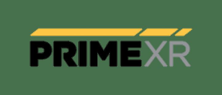Prime XR Automotive Window Tinting