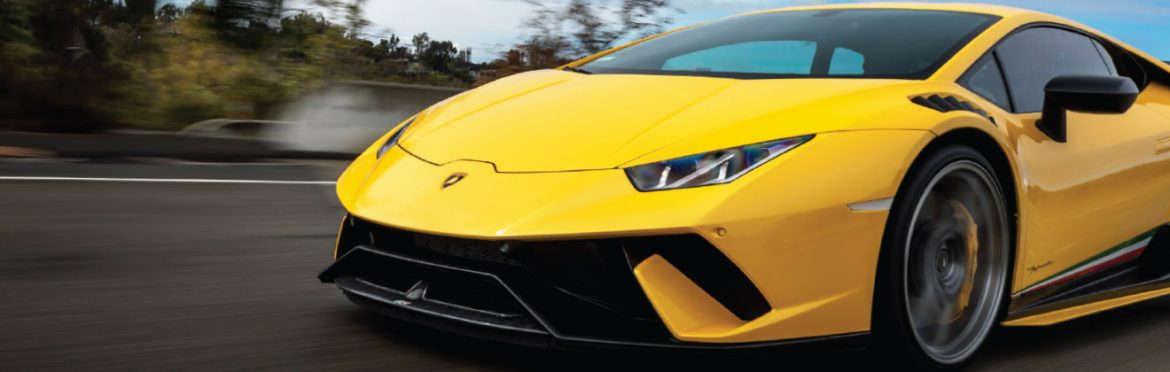 XPEL Ultimate Plus Paint Protection Film in Tukwila and Seattle, Washington