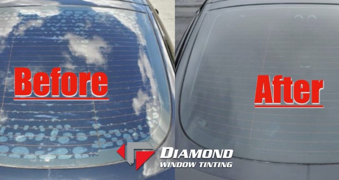 You Will Regret Choosing a Vehicle Tint Shop Based on a Cheap Price - Automotive Window Tinting in Tukwila and Seattle, Washington
