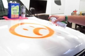 Five Reasons To Choose XPEL Ultimate Paint Protection Film 3