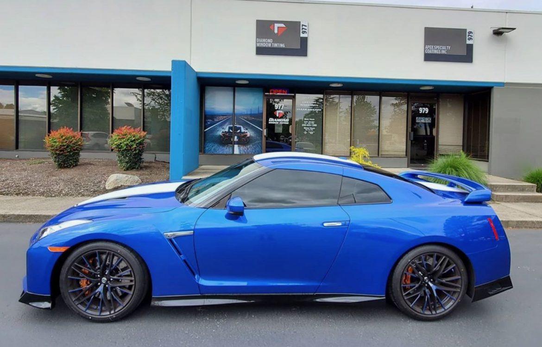 Top Questions About Automobile Window Tint in Tukwila, Washington - Vehicle Window Tinting in Tukwila, Washington
