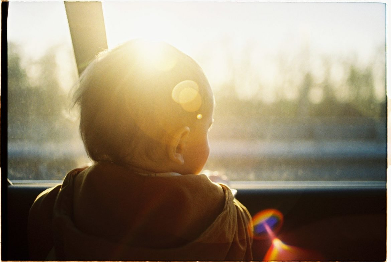 Why Auto Window Tint Might Make Even More Sense During Fall & Winter in Tukwila, Washington