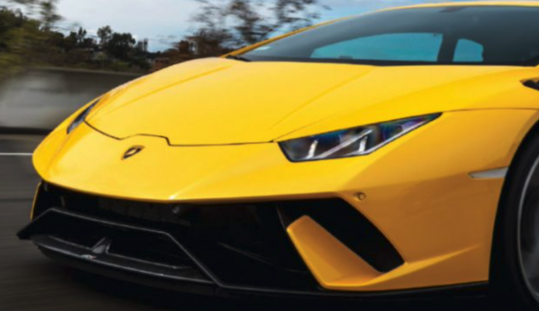 XPEL Ultimate Plus PPF Is The Best Choice For Automotive Protection - Paint Protection Film in Tukwila and Seattle, Washington